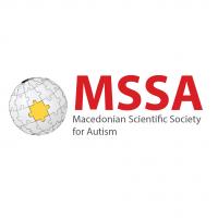 MNZA-ponovo-logo-ang2