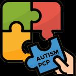 autism_pcp_logo2