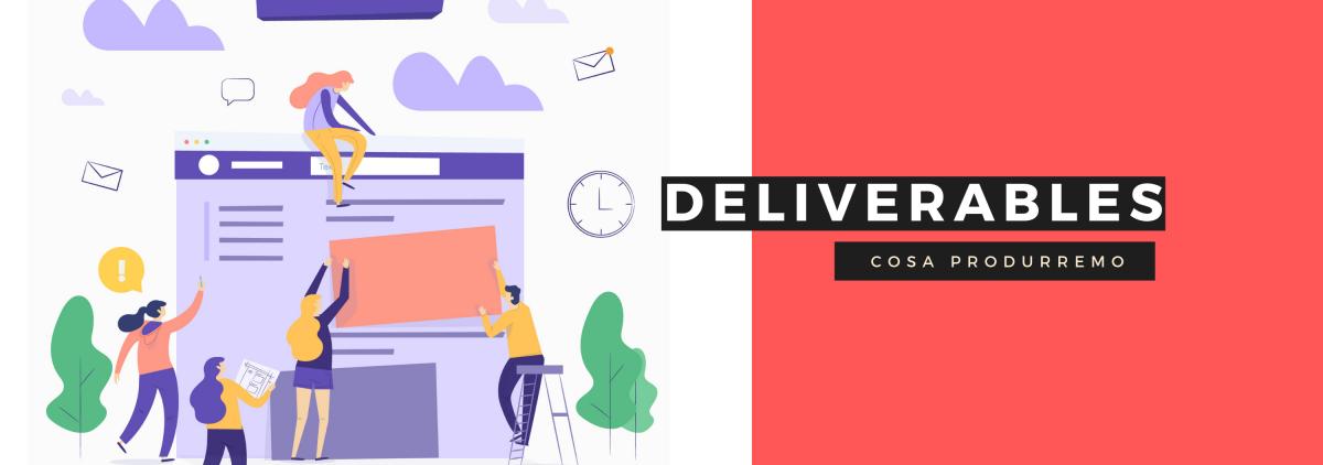[it] deliverables long(1)