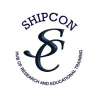 shipcon-253x253